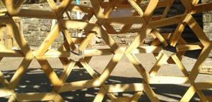 control zeta geodesica lowtech