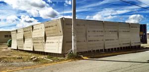 replicable architecture adaptable reproducible successful model cultural center