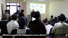 latren elnodo video shortfilm selfconstruction