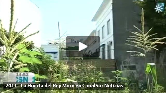 rey moro gardens permaculture