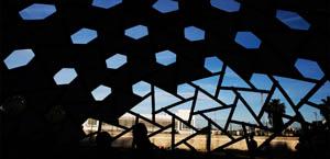 participative architectures collective communitarian ctrl+z