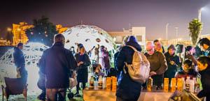 participative architecture collective communitarian ctrl+z