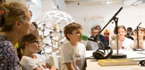 progettazione partecipativa intervento spazi pubblici corso taller laboratorio
