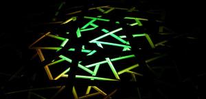 collective self-build self-construction nexorades geodesic dome leonardo da vinci zdesic z-desic