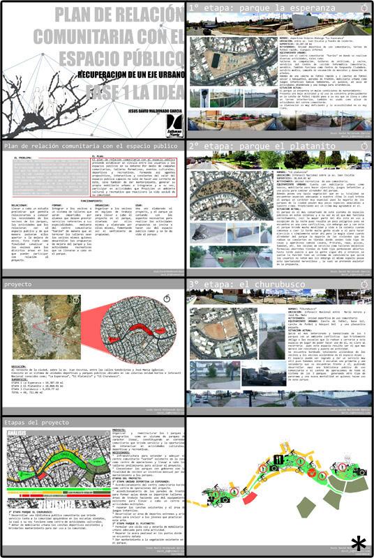 workshop arquitectura participativa bottomup